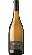 Barón de Ley 3 Viñas Blanco Reserva 2014