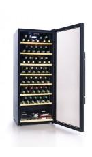 Wine Cava - Vinoteca CV100T