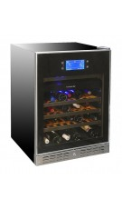 Wine Cava - Vinoteca CV046BE-C