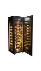 Wine Cava - Vinoteca CV VT 400