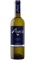 Aura Verdejo 2017