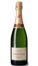 Laurent Perrier Brut Mathusalem 6 L