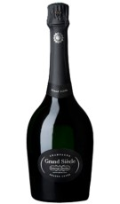 Laurent-Perrier Grand Siècle Magnum
