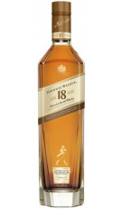 Johnnie Walker 18 Years