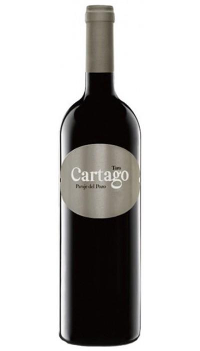 Cartago 2014