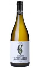 Hacienda Albae Chardonnay 2017