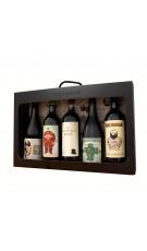Wine Guru Box