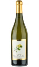 Moscato d´Asti Biancospino 2017
