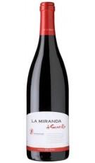 La Miranda de Secastilla 2015