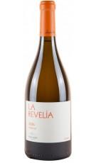 La Revelia 2017