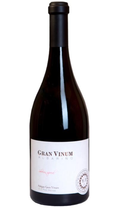 Gran Vinum 2018
