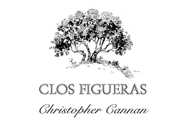 CLOS FIGUERAS