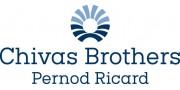 CHIVAS BROTHERS