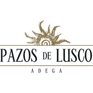 PAZOS DE LUSCO