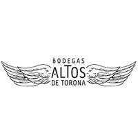 BODEGAS Y VIÑEDOS ALTOS DE TORONA