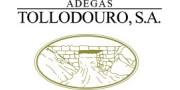 ADEGAS TOLLODOURO