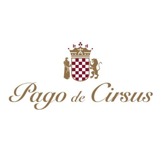 PAGO DE CIRSUS