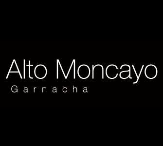 BODEGAS ALTO MONCAYO