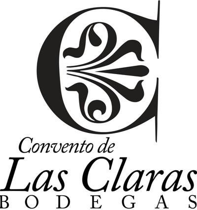 BODEGAS CONVENTO DE LAS CLARAS