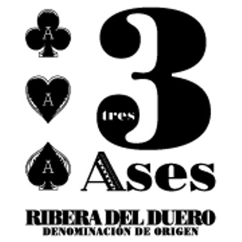 3 ASES