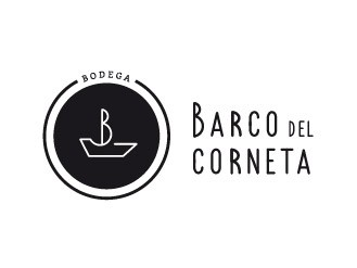 BARCO DEL CORNETA