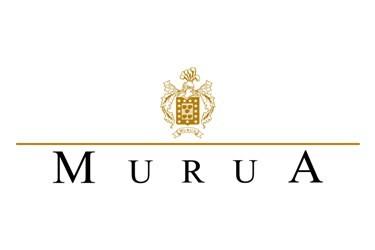 BODEGAS MURUA
