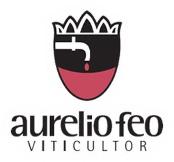 AURELIO FEO VITICULTOR