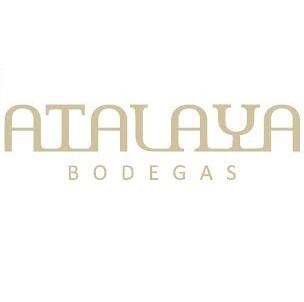 BODEGAS ATALAYA