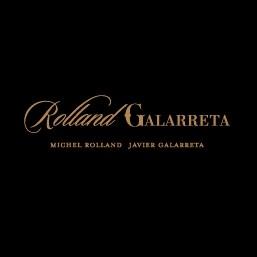 R&G ROLLAND GALARRETA