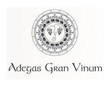 ADEGAS GRAN VINUM