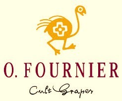 O FOURNIER WINERY
