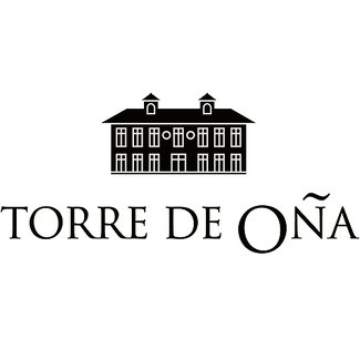 TORRE DE OÑA