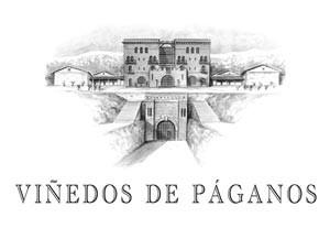 VIÑEDOS DE PÁGANOS