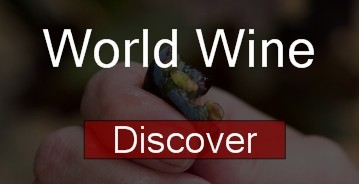 World Wine